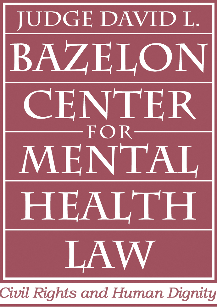 The American Mental Wellness Association Legal Assistance
