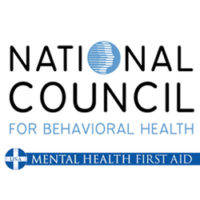 National-Council-Behavioral-Color