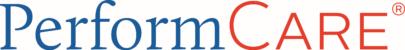 PerformCare Logo 2019