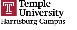 TUH Full Logo- white background